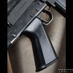 IMBEL FAL military surplus 2015 pistol grip