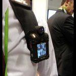 LEO Fall 2014 gear Reveal Media