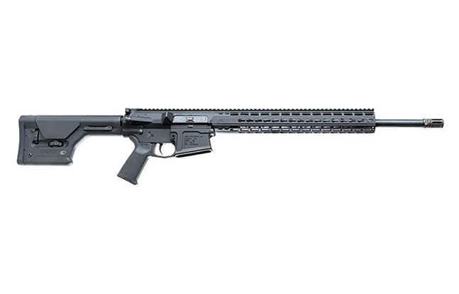 NASGW Aero Precision M5E1 right