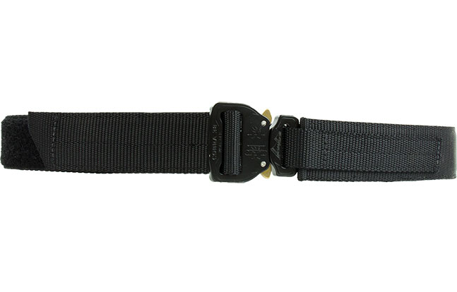 NASGW Blade-Tech Instructors Belt solo