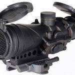 NASGW optics Browe 4x32 Combat Optic lead
