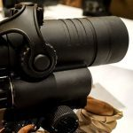 NASGW optics DI Optical RV2 show
