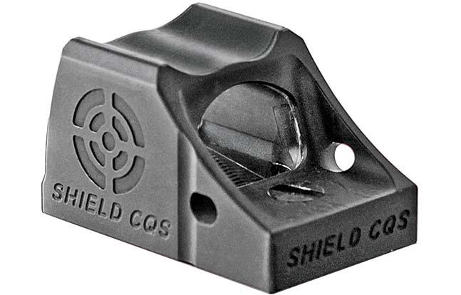 Shield CQS SWMP Aug lead