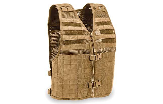 TW Dec plate carriers guide ESS MVP