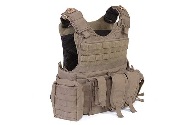 TW Dec plate carriers guide MTAC