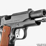 TW Dec Springfield TRP Compact barrel