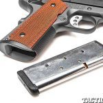 TW Dec Springfield TRP Compact clip