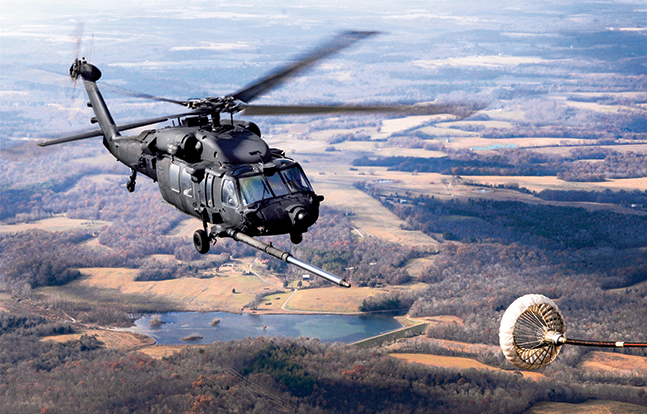 160th SOAR SWMP Jan chopper