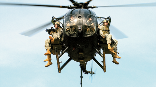 160th SOAR SWMP Jan lead