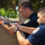 Alternative Ballistics 2014 IACP lead