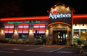 Veterans Day 2014 Freebies Applebees