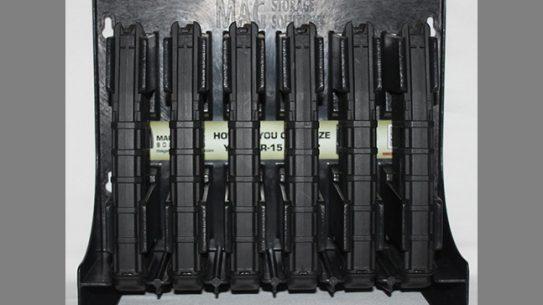 AR-15 Magholder np full