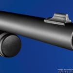 ATI TACPX2 GWLE Dec 2014 barrel