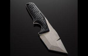 Bawidamann Blades HRUND