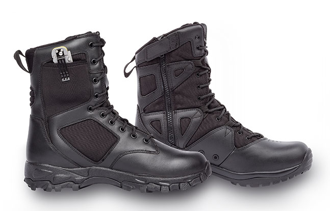 BlackHawk Tactical Boots np