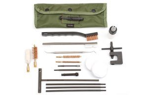 Blackheart AK Field Service Kit