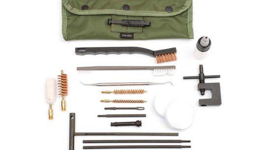 Blackheart AK Field Service Kit