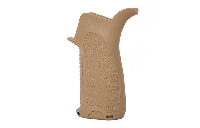 Bravo Company mil-spec AR 2015 grip