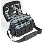 bug-out bag GWLE Nov BlackHawk