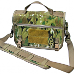 bug-out bag GWLE Nov Tactical Tailor