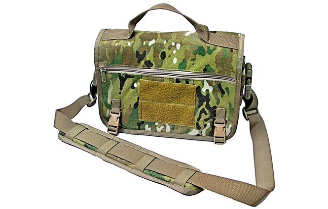 bug-out bag GWLE Nov Tactical Tailor