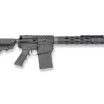Colt M.A.R.C. 901 sp AR901-16S