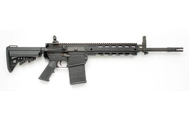 Colt M.A.R.C. 901 sp LE901-16SE