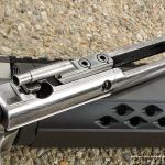 Diamondback DB15NIB AR 2015 bolt carrier