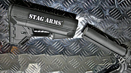FRS-15 Stock AR 2015 lead