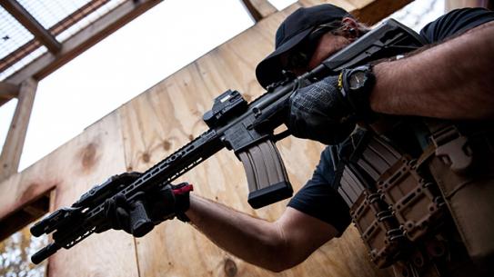 G-Code Scorpion operator