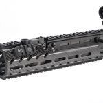 Handl Defense handguard lt lead
