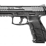 HK VP9 SWMP Jan left