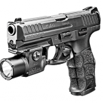 HK VP9 SWMP Jan light