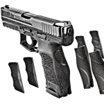HK VP9 SWMP Jan panels