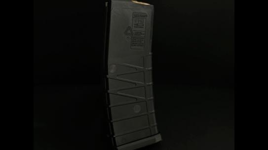 Maklarbak TTC-MAG R6 np
