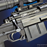Primary Weapons Systems MK3 GWLE Dec 2014 bolt