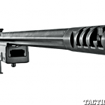 Primary Weapons Systems MK3 GWLE Dec 2014 forend