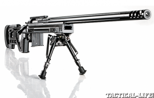 Primary Weapons Systems MK3 GWLE Dec 2014 lead