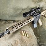 Rock River Arms X-1 AR 2015 lead