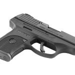 Ruger pocket pistols eg LC9s