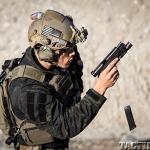 Salient Arms 9mm 2014 eg mag