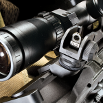 Seekins Precision CBRV1 GWLE Nov scope
