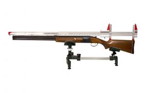Shotgun Combo Gauge