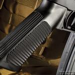 Sig Sauer M400 SRP GWLE Nov grip
