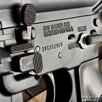 Sig Sauer M400 SRP GWLE Nov release