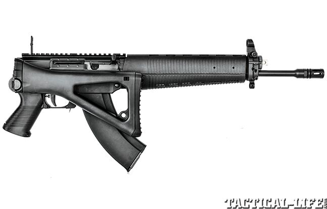 SIG556R AR 2015 folded