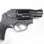 Smith & Wesson pocket pistols eg 38