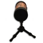 TargetVision Short Range Wireless Spotting Scope side