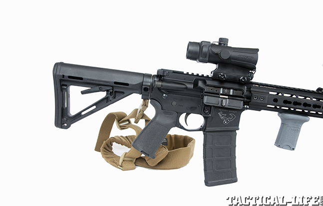 Top 10 Primary Weapons Systems DI-14 4