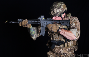 Top 10 Primary Weapons Systems DI-14 lead